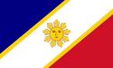 Flag of Yor