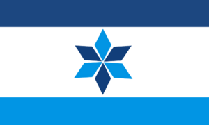 Flag26.png