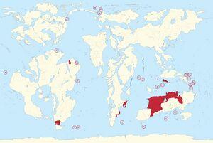 Great Morstaybishlia Overseas Territories and Crown Dependencies.jpg