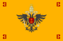 State Flag of Asendavia