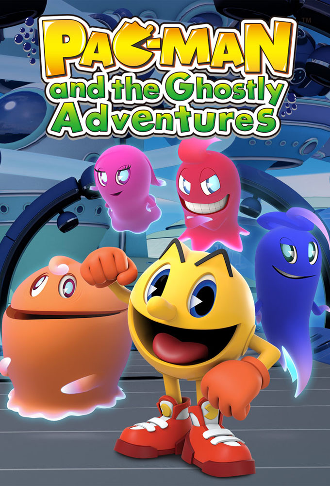 Pac-Man and the Ghostly Adventures.jpg
