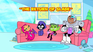 The Return of Slade.png