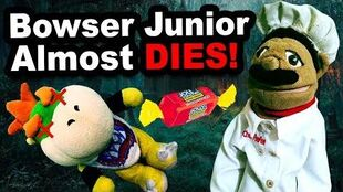 SML Movie Bowser Junior Almost Goes To Sleep Forever% 21.jpg