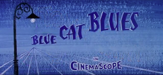 Blue Cat Blues Title Card.png