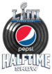 Super Bowl LIII Halftime Show - A half-time show disaster that insulted Stephen Hillenburg and had Adam Levine sing off-key and is one of his worst performances yet.