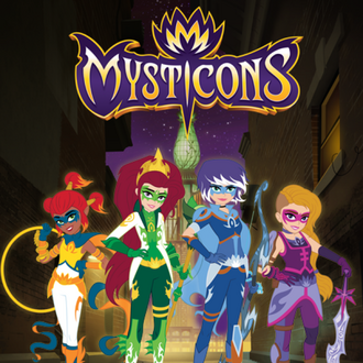 Mysticons.png