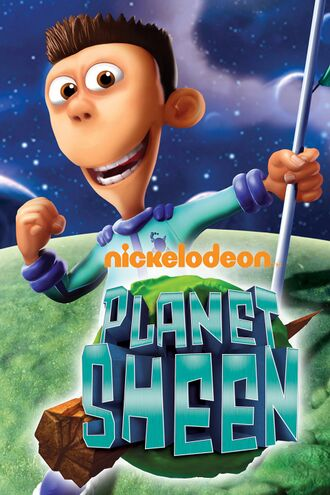 Images (Planet Sheen).jpeg