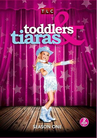 Toddlers-and-tiaras.jpg