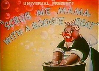 Scrub Me Mama with a Boogie Beat title card.jpg