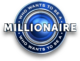 Who Wants to Be a Millionaire? (US syndicated version, seasons 9-17) - The American version of the iconic game show that, as years passed, became the The Simpsons of game shows.
