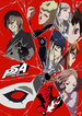 Persona 5: The Animation - An anime adaption of a great game that fails to steal our hearts.