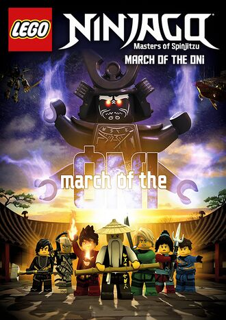 March of the Oni.jpeg