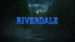 """Riverdale - A dark and more mature take on the Archie Comics that's unfortunately ruined by bad writing and a """"so bad, it's good"""" feel."""