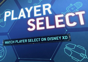 Player Select.png