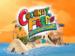 Coconut Fred's Fruit Salad Island - Warner Bros. Animation's attempt at cashing in on the SpongeBob SquarePants franchise that is one of two works leading man Rob Paulsen regrets (the other being the 1993 Bubsy pilot).