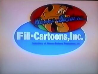 Fil-Cartoons alternative logo.jpg