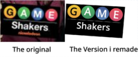 Remade Game Shakers Logo.png