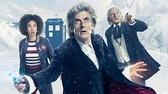 Twice Upon a Time (Doctor Who).jpg