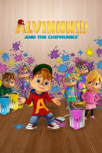 ALVINNN and the Chipmunks.jpg