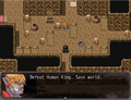 Ralke Defeat King Save World.png