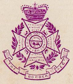 Border Regiment Victorian letterhead purple.jpg