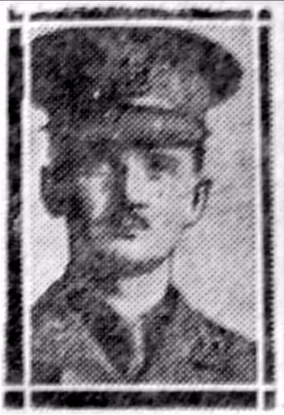 Monkhouse, Alfred Ernest (2nd Lieutenant).jpg