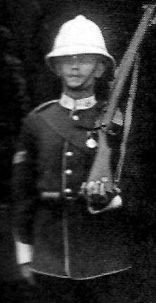 George Frederick Thorpe (CSM 6080) 1910.jpg