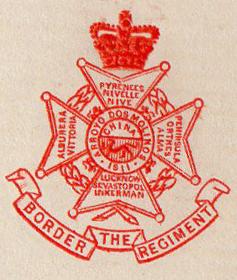 Border Regiment Victorian letterhead red.jpg