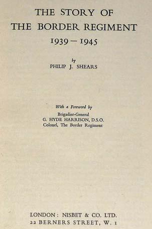 The Story of The Border Regiment 1939-1945 (inside).jpg