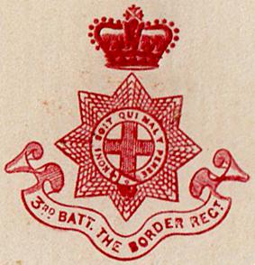 3rd Border Regiment Victorian letterhead red.jpg