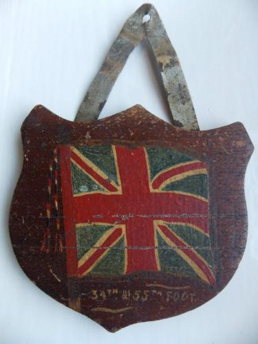 Alleged Boer War trench art plaque.jpg