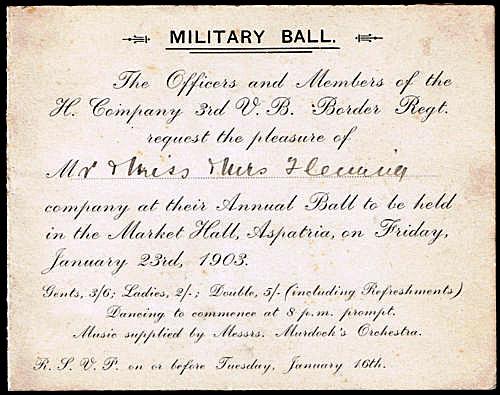 3rd Volunteer Battalion Ball invitation card.jpg