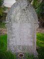 23958 Pte. A.D. Jackson (family headstone).jpg