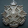 Silver WW1 Sweetheart Brooch (4th or 5th Battalions).jpg