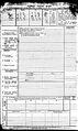 Samuel Sidebotham (Pte, 38926) military history sheet 02.jpg