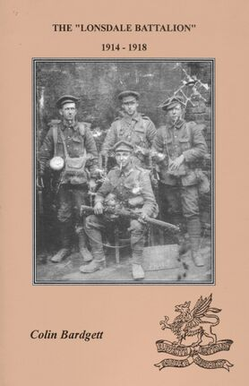 The Lonsdale Battalion 1914-1918 (book cover).jpg