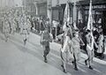 Mayor's parade, Kendal 1930s.jpg