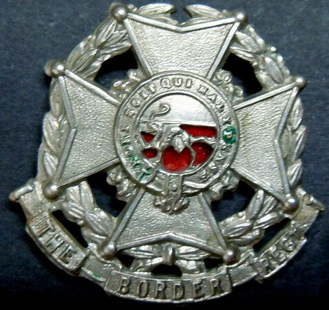 1st Volunteer Battalion Border Regiment Collar Badge.jpg