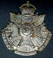 5th Border Regiment cap badge.jpg