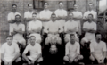 Border Regiment Rugby Team c.1910 to 1913.png