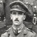 Hobson, W. A. (Lieutenant)-a.jpg