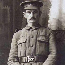 John Bardgett (cropped).jpg