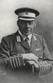 Colonel The Right Hon. Earl of Lonsdale.jpg