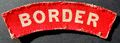 WW2 Border printed cloth title.jpg