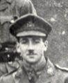 Walker, C. H. (Lieutenant)-a.jpg