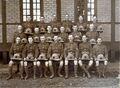 1st-4th Border Regiment (Maymyo, Burma 1915).jpg