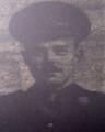 Wilson, Stanley W. (2nd Lieutenant)-a.jpg