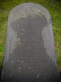 13917 Pte. J. McAdam (headstone).jpg