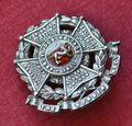 Officer's Collar Badge (front 3).jpg
