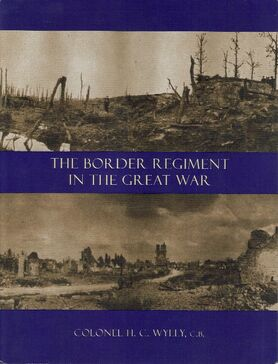 The Border Regiment in the Great War (book cover).jpg
